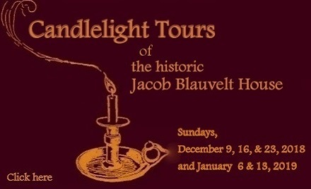 2018 Candlelight Tours Scrolelr