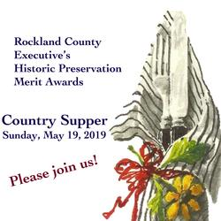 2019 RCEHPMA Country Supper Image