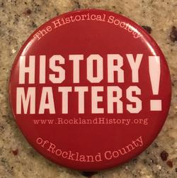 2020-05-05 History Matters Button